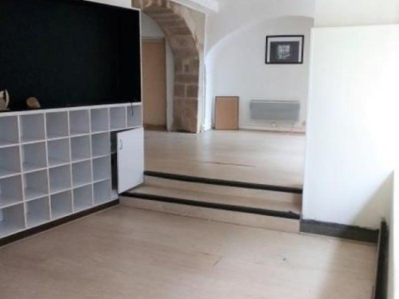 Vente immeuble Thiers 33000€ - Photo 2