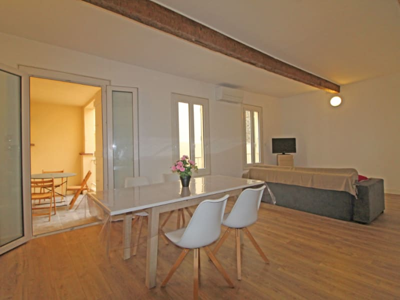 Sale apartment Collioure 349 000€ - Picture 1