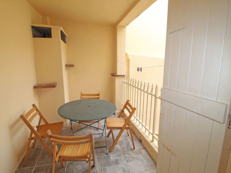 Vente appartement Collioure 349000€ - Photo 2