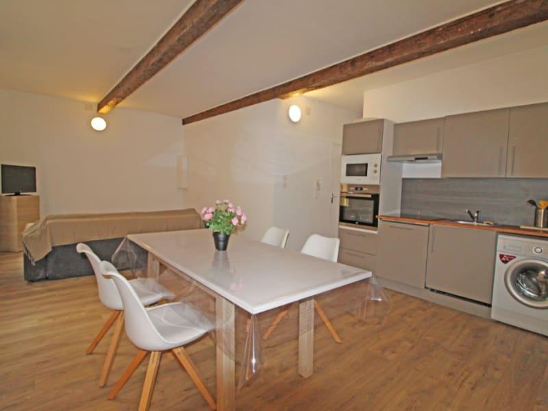 Vente appartement Collioure 349000€ - Photo 3