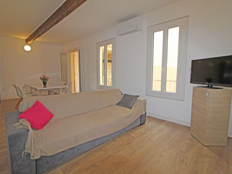 Sale apartment Collioure 349 000€ - Picture 4