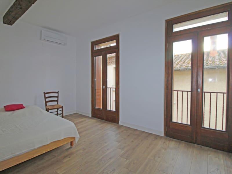 Vente appartement Collioure 349000€ - Photo 5