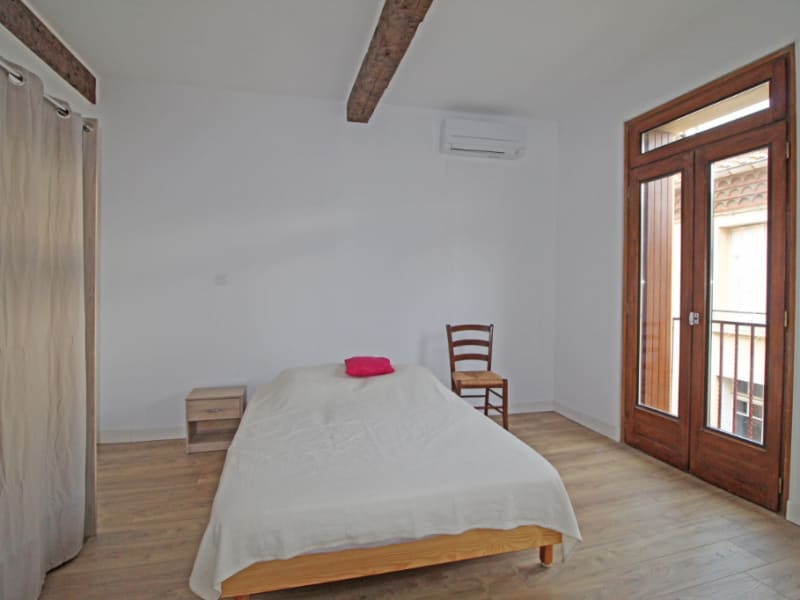 Sale apartment Collioure 349 000€ - Picture 6