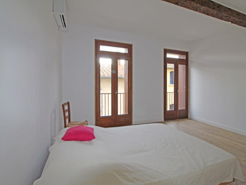 Sale apartment Collioure 349 000€ - Picture 7