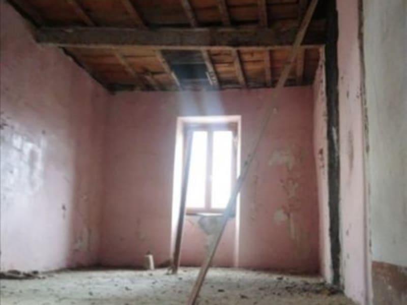 Sale house / villa Azille 39000€ - Picture 2
