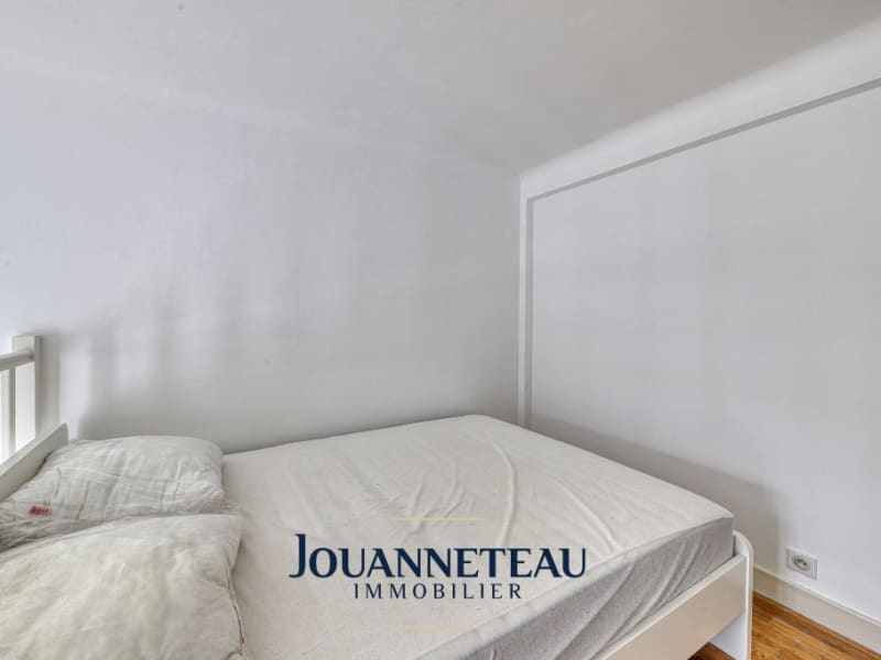 Location appartement Vanves 950€ CC - Photo 9