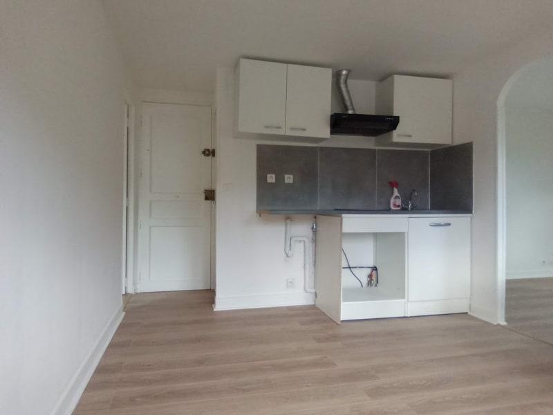 Alquiler  apartamento Champlan 660€ CC - Fotografía 1