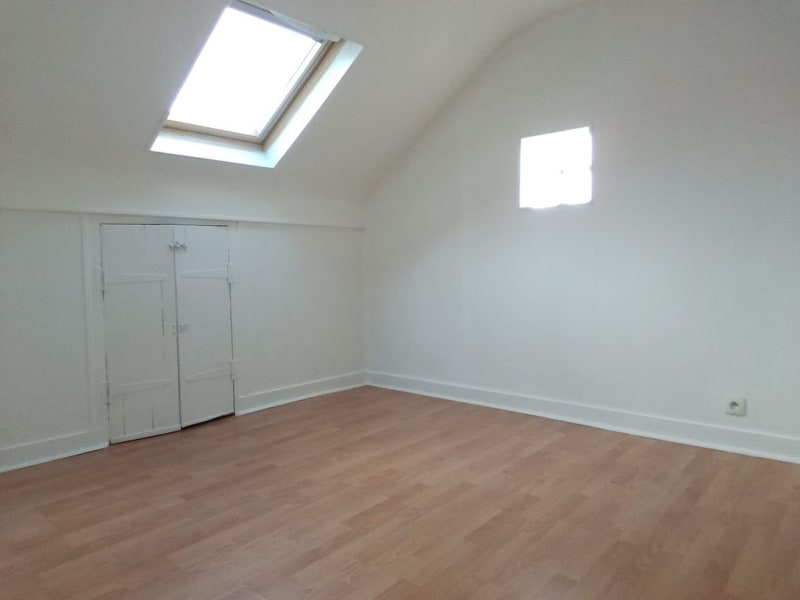 Alquiler  apartamento Champlan 660€ CC - Fotografía 7