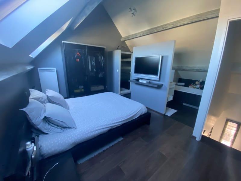 Sale house / villa Sartrouville 763000€ - Picture 8