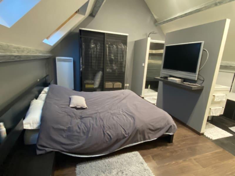 Sale house / villa Sartrouville 763000€ - Picture 9