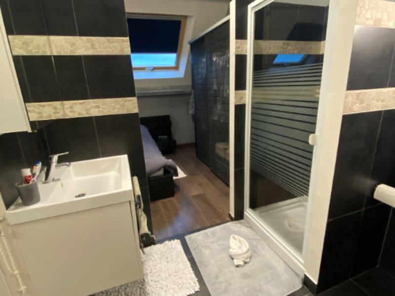 Sale house / villa Sartrouville 763000€ - Picture 12