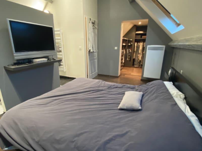 Sale house / villa Sartrouville 763000€ - Picture 13