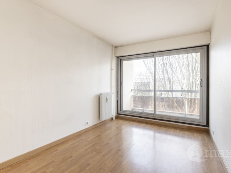Vente appartement Clichy 549000€ - Photo 2