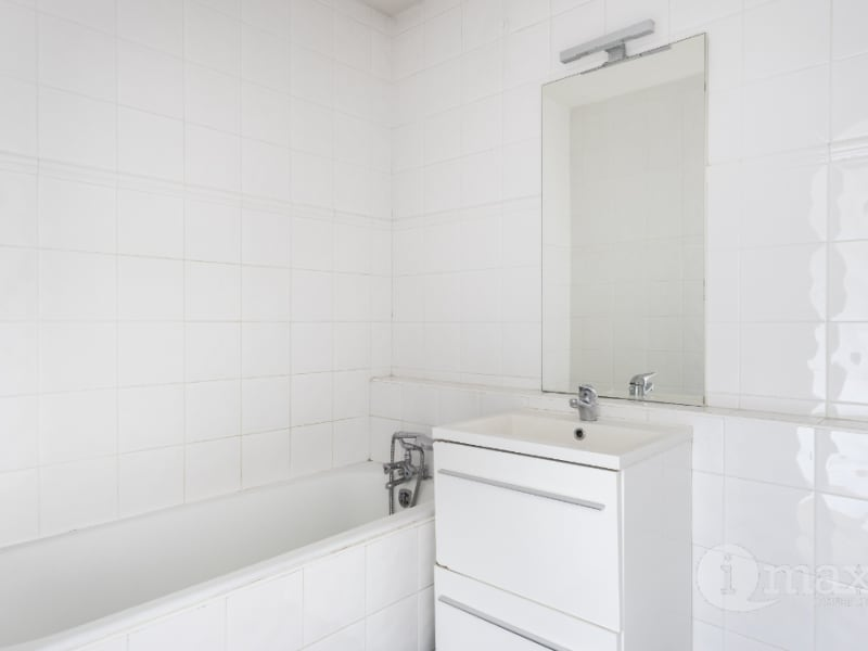 Vente appartement Clichy 549000€ - Photo 6