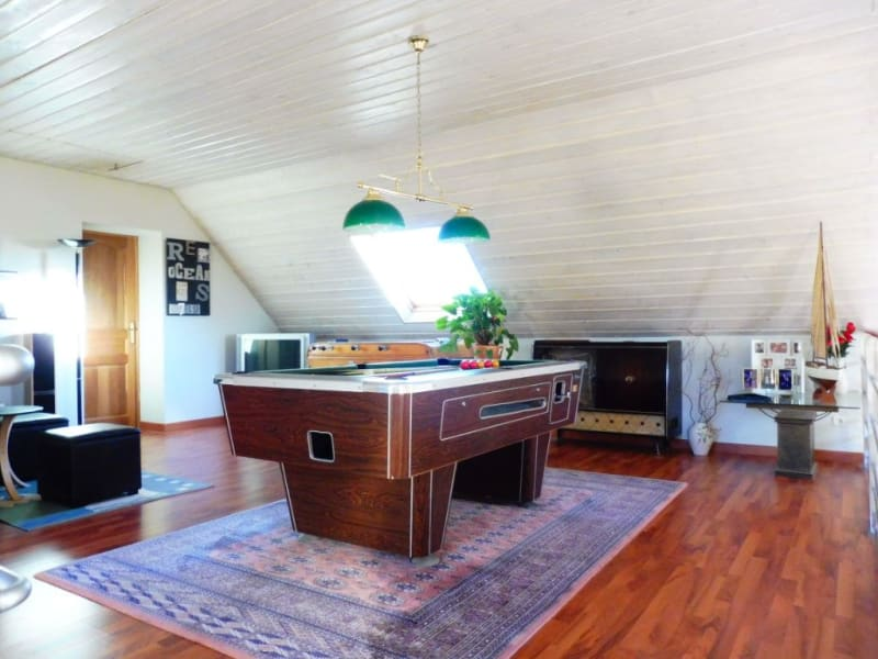 Sale house / villa La foret fouesnant 554700€ - Picture 4