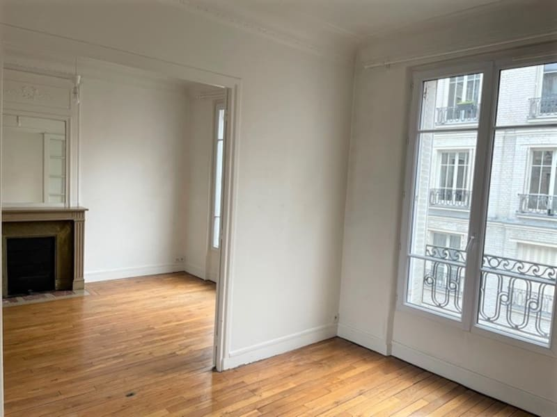 Vente appartement Paris 12ème 580 000€ - Photo 2