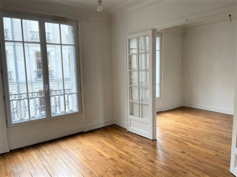 Vente appartement Paris 12ème 580 000€ - Photo 3