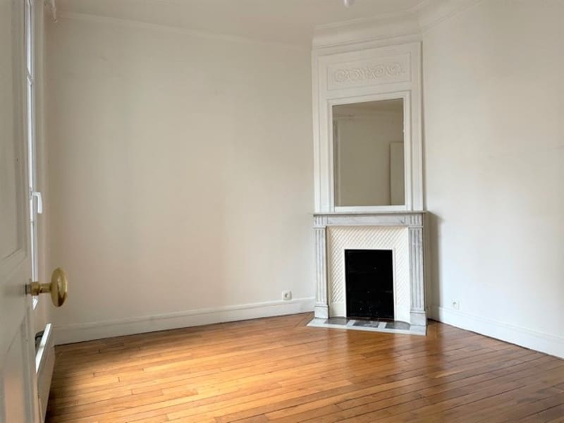 Vente appartement Paris 12ème 580 000€ - Photo 5