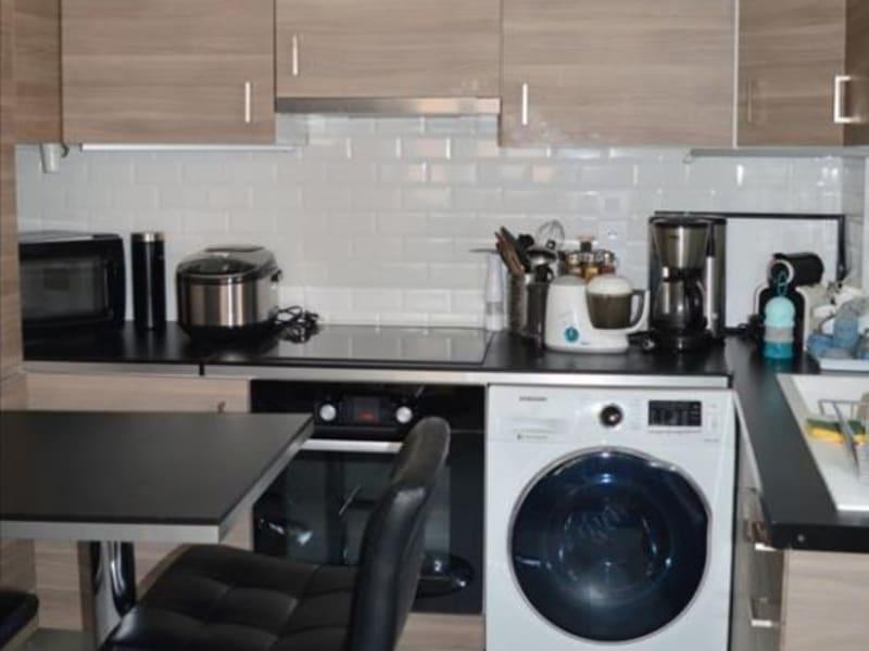 Rental apartment La frette sur seine 810€ CC - Picture 2