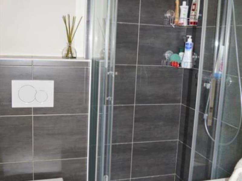 Rental apartment La frette sur seine 810€ CC - Picture 3