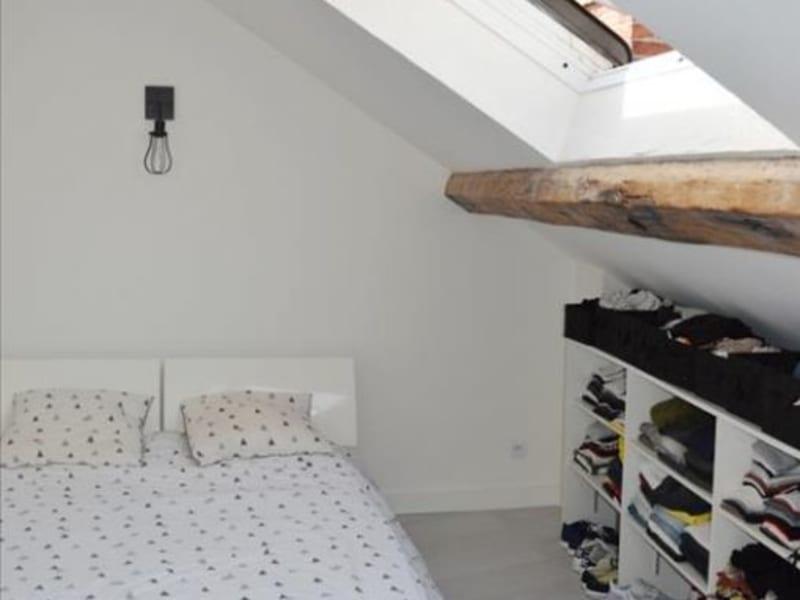Rental apartment La frette sur seine 810€ CC - Picture 4