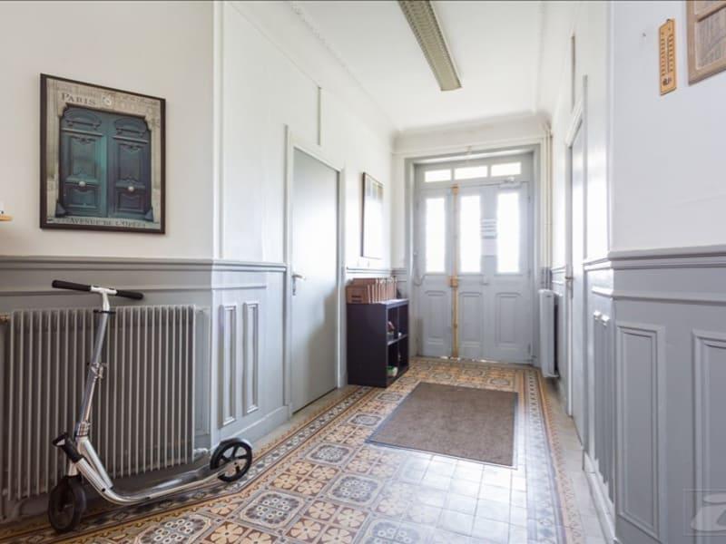 Vente maison / villa Asnieres sur seine 1150000€ - Photo 2