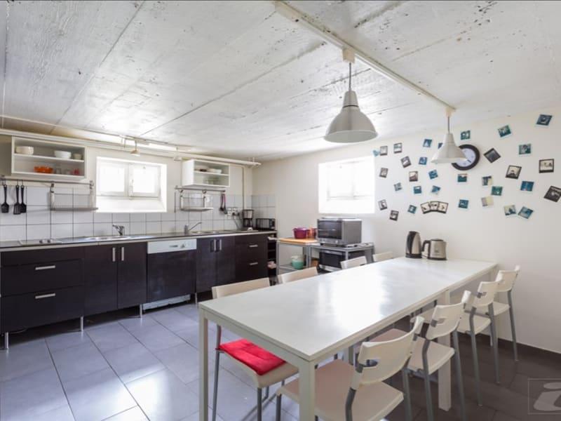 Vente maison / villa Asnieres sur seine 1150000€ - Photo 3
