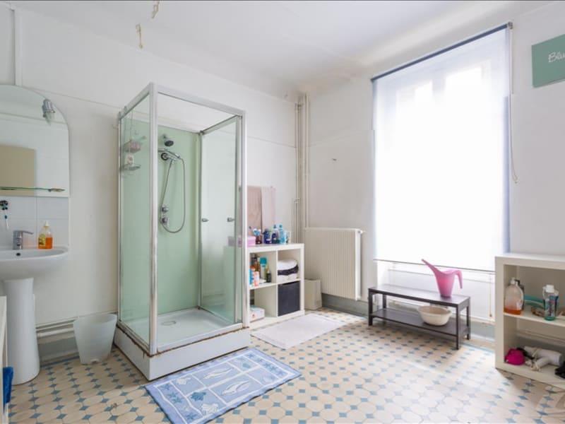 Vente maison / villa Asnieres sur seine 1150000€ - Photo 6