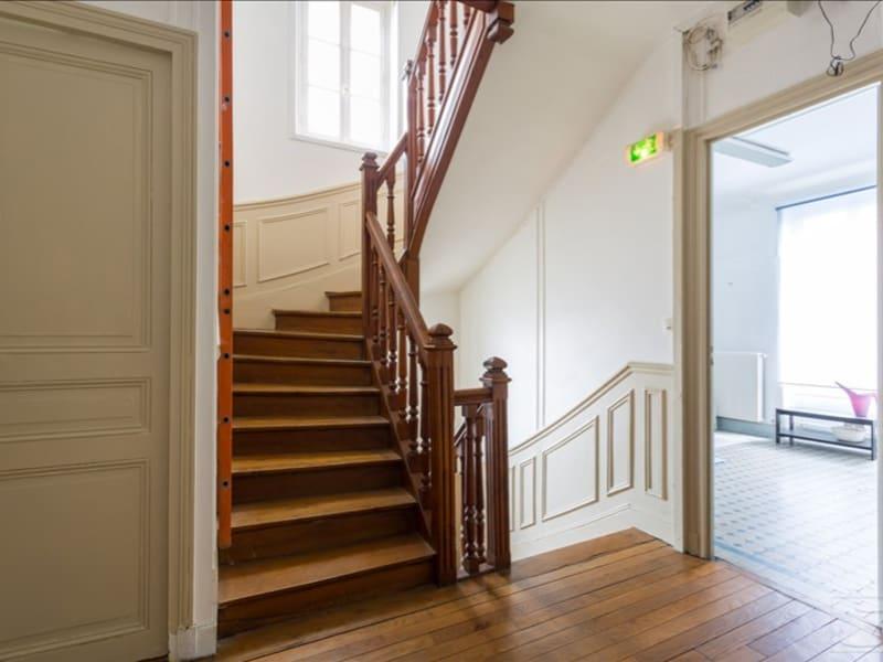 Vente maison / villa Asnieres sur seine 1150000€ - Photo 7