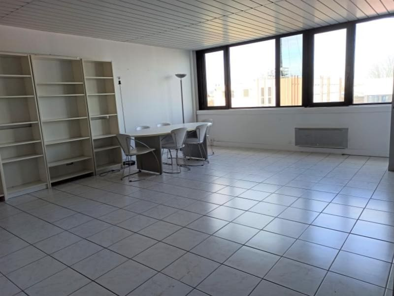 Location bureau Carrieres sur seine 330€ HC - Photo 2