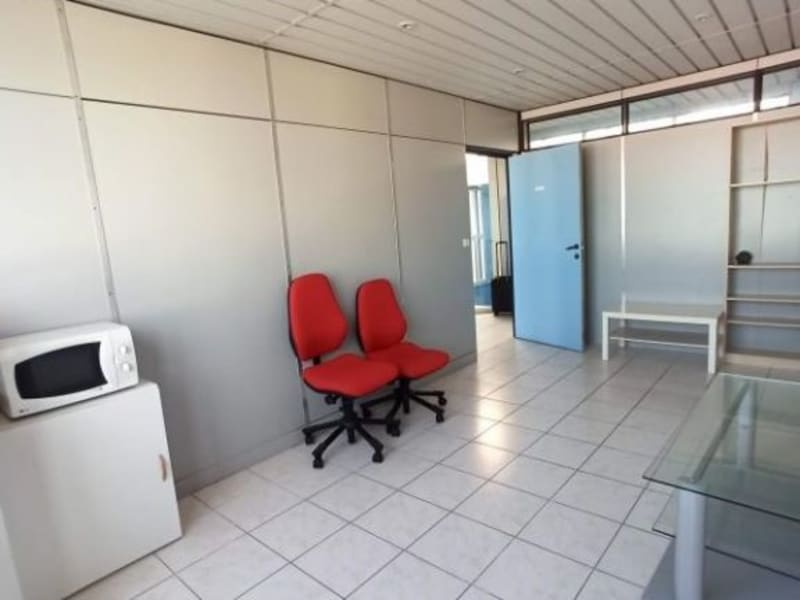 Location bureau Carrieres sur seine 330€ HC - Photo 3