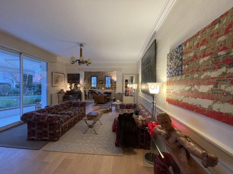 Verkauf auf rentenbasis haus Saint-denis-de-l'hôtel 290000€ - Fotografie 6