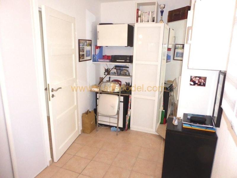 Life annuity apartment Théoule-sur-mer 123000€ - Picture 15