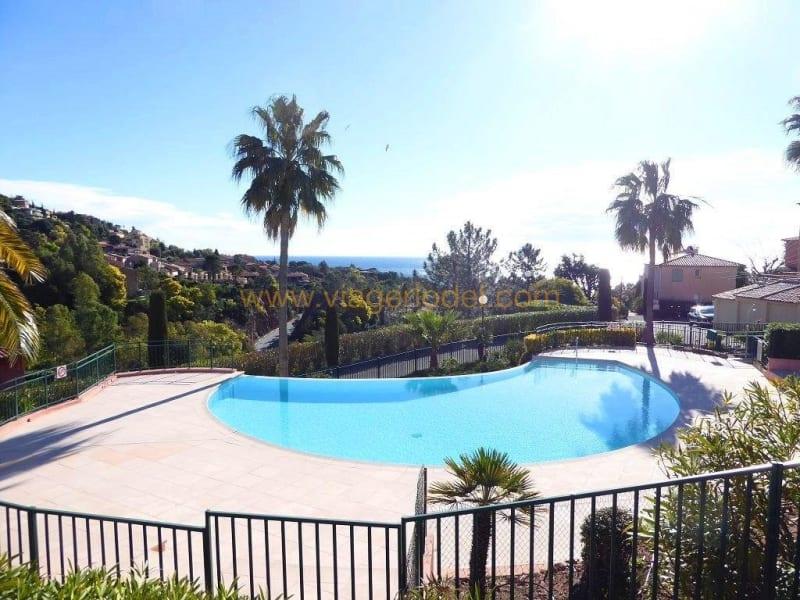 养老保险 公寓 Théoule-sur-mer 123000€ - 照片 2