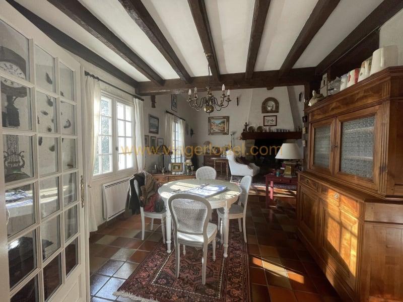 Verkauf auf rentenbasis haus La baule-escoublac 180000€ - Fotografie 1