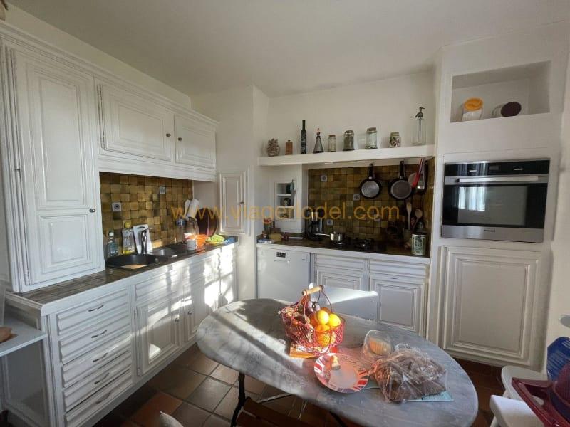 Verkauf auf rentenbasis haus La baule-escoublac 180000€ - Fotografie 3