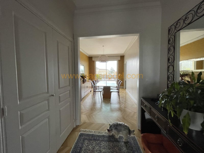 Life annuity apartment Bordeaux 680 000€ - Picture 4