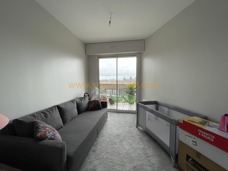 Life annuity apartment Bordeaux 680 000€ - Picture 9