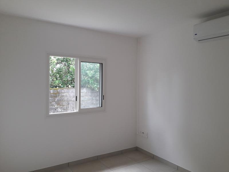 Location maison / villa St andre 1 250€ CC - Photo 8