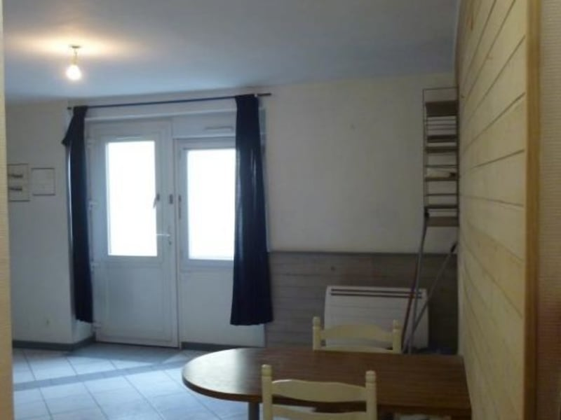 Vente appartement Nantes 132 000€ - Photo 3