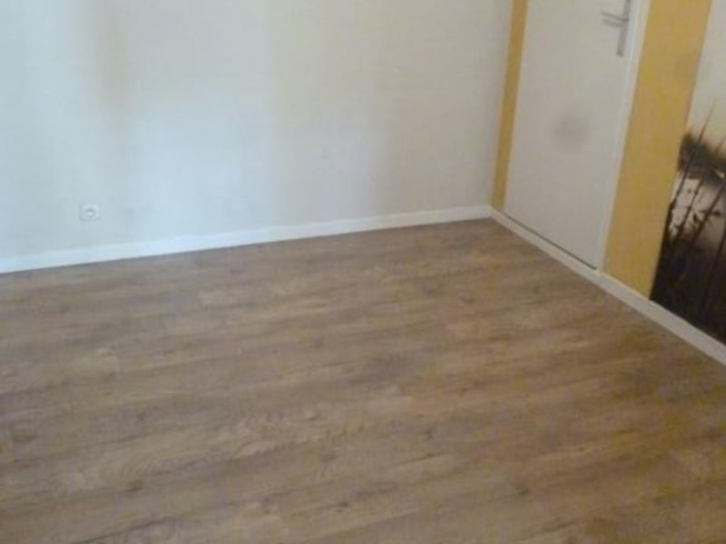 Vente appartement Nantes 132 000€ - Photo 9