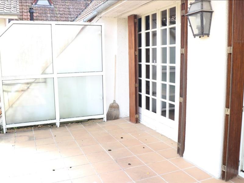 Rental apartment Bois le roi 1028,28€ CC - Picture 5
