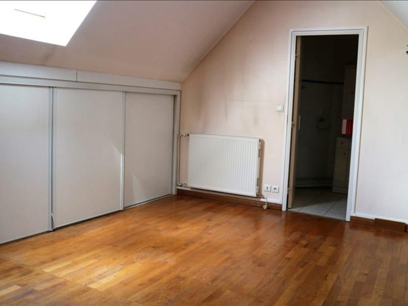Rental apartment Bois le roi 1028,28€ CC - Picture 7