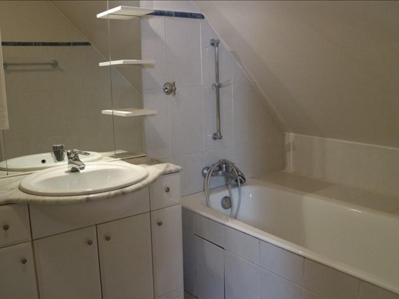 Rental apartment Bois le roi 1028,28€ CC - Picture 8