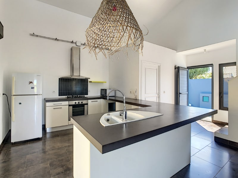 Sale house / villa Terre sainte 520000€ - Picture 2