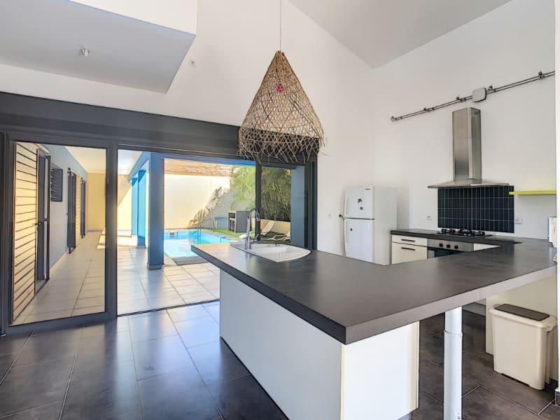 Sale house / villa Terre sainte 520000€ - Picture 3