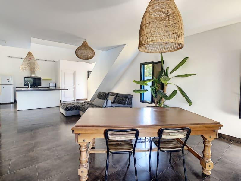 Sale house / villa Terre sainte 520000€ - Picture 4
