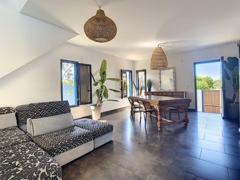 Sale house / villa Terre sainte 520000€ - Picture 5