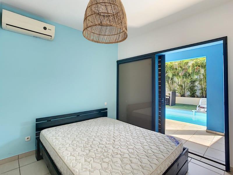 Sale house / villa Terre sainte 520000€ - Picture 6