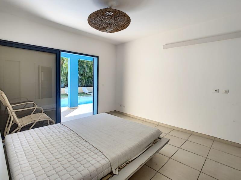 Sale house / villa Terre sainte 520000€ - Picture 7